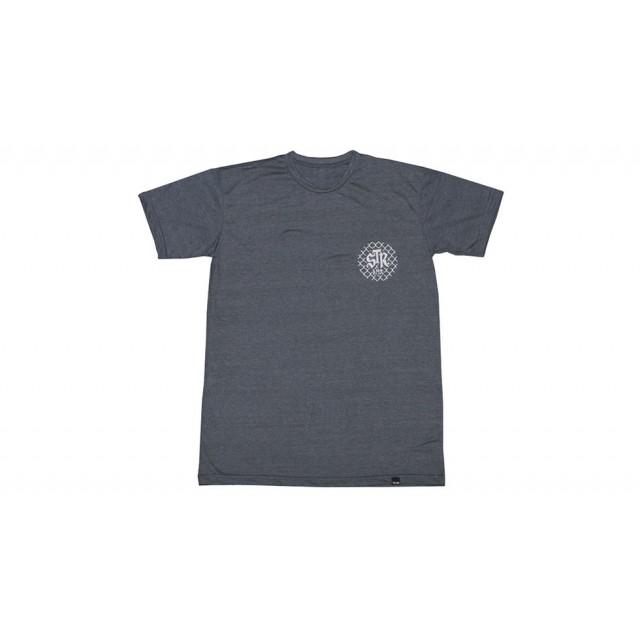 Camiseta STR Mescla